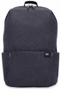 """Xiaomi Mi Casual Daypack Schwarz, Schultergurt, Wasserdicht, 14"""", Rucksack"""