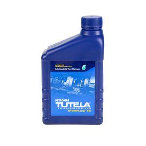 Petronas Tutela Getriebeöl Automatik Öl Starfluid 7S 1L 1 Liter