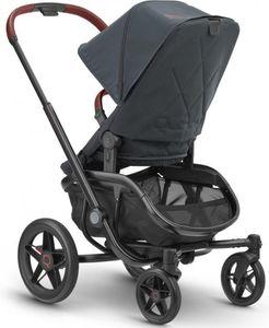 Quinny VNC Erweiterbarer Kinderwagen