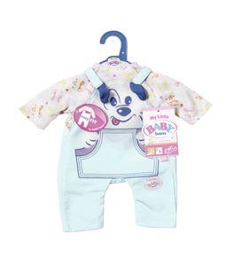 My Little BABY born® - Kleidung