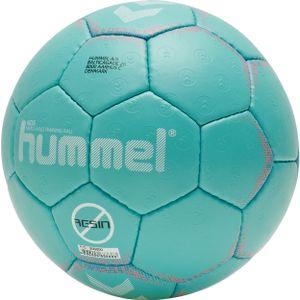 Hummel Handball Kinder, blau, I