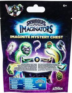 Skylanders Imaginators Treasure Chest