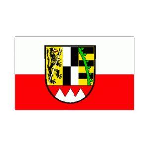 Oberfranken Fahne 90x150cm (S16)