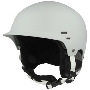 K2 Helm Thrive gray L/XL / 59-62cm