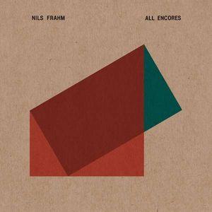 All Encores - Nils Frahm -   - (CD / Titel: A-G)