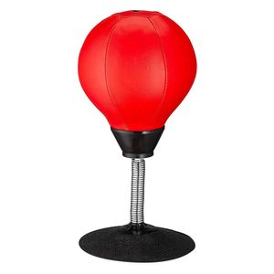 Boxing Ball Mini Boxing Ball Spa? Starke Chuck š¹bung Entspannen Sie sich Home Office Desktop
