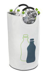 Flaschensammler Pfandflaschen Aufbewahrung Sammelbehälter