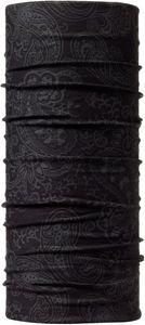 Buff Original Schlauchschal afgan graphite