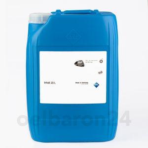 Aral Turboral 15W-40 20 Liter Kanister Reifen