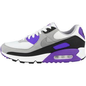 Nike Sneaker low multicolor 44