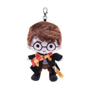 Steiff 355110 Anhänger Harry Potter | 14 cm