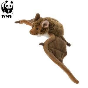 WWF Plüschtier Fledermaus (38cm)