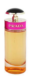 Prada Candy Eau De Parfum 50 ml