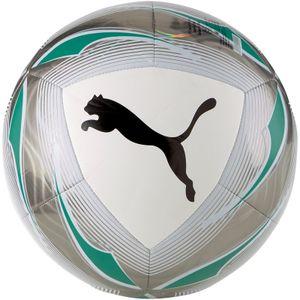 PUMA Borussia Mönchengladbach Icon Fußball 5
