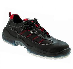 JALAS Sicherheitsschuhe COYOTE 3890 S2 Arbeitsschuhe in allen Größen, Schuhgröße:38
