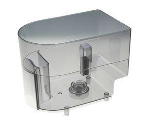 Philips Saeco 996530039481 Wassertank für u.a. SUP012 SUP013 Kaffeevollautomat