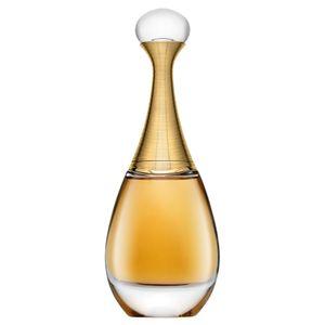 Dior (Christian Dior) J'adore Absolu Eau de Parfum für Damen 75 ml
