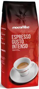 Mocambo Espresso Gusto Intenso   ganze Bohne   1000g