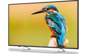 Strong FullHD LED TV 101,6 cm (40 Zoll) SRT40FB4003, Triple Tuner