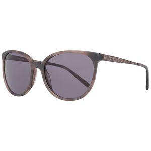 Rodenstock Sonnenbrille R3297 D 55 Sunglasses Farbe
