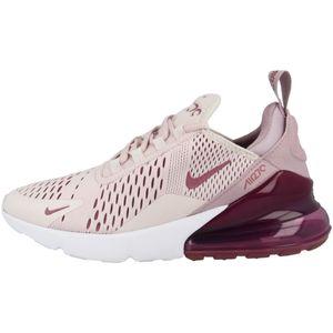Nike Air Max 270 Sneaker Damen Rosa (AH6789 601) Größe: 37,5
