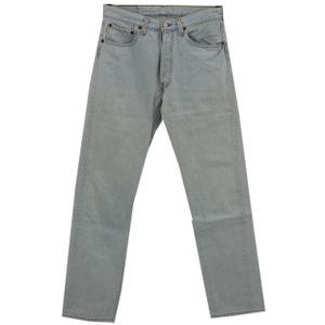 #5953 Levis,  Herren Jeans Hose, Denim ohne Stretch, lightblue, W 31 L 32