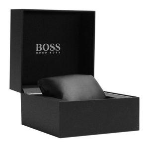 Hugo Boss Navigator 1513531 quarzwerk Herren-Armbanduhr