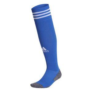 Adidas Adi 21 Sock Royblu/White M