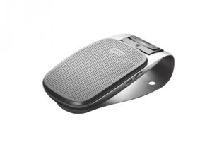 Jabra Drive KFZ Freisprecheinrichtung Bluetooth