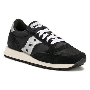 Saucony Schuhe Lifestyle Jazz Vintage, S7036810, Größe: 37
