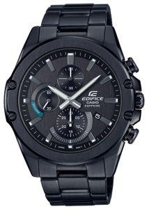 Casio Edifice Armbanduhr EFR-S567DC-1AVUEF Edelstahlarmband