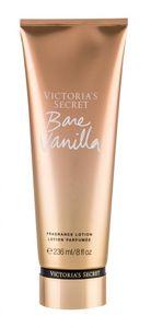 Victorias Secret Bare Vanilla Körperlotion 236ml