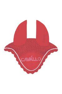Cavallo - Harka, Fliegenohren Farbe: Candy Gr. WB