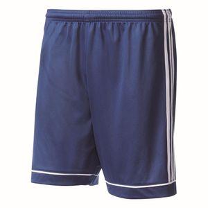 Adidas Hosen Short Squadra 17, BK4765, Größe: L