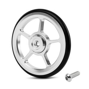 Faltrad Easywheel Faltrad Easy Wheel Roller