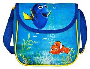 Kindergartentasche Findet Dorie