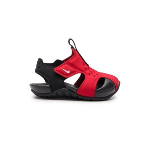 Nike Schuhe Sunray Protect 2, 943827601, Größe: 21