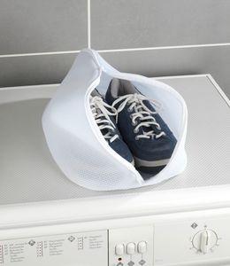 Schuh-Wäschenetz