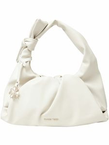 Marco Tozzi BY GUIDO MARIA KRETSCHMER Damen Handtasche beige 2-2-81006-27 F-Weite Größe: 1 EU