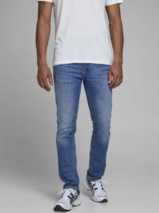 Jack & Jones Herren Glenn Original 815 Jeans, Blau 32W x 32L