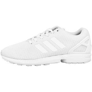 Adidas Sneaker low weiss 46 2/3