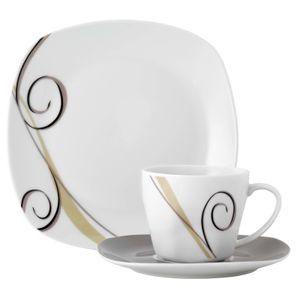 2170094 Kaffeeservice 18-tlg. Allegro
