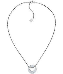 Tommy Hilfiger 2701074 Damen-Halskette