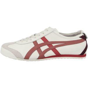 Asics Sneaker low creme 44,5