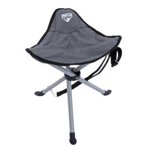 "Bestway Campinghocker ""Fold 'N Sit Chair"", 31x31x38 cm; 68070"