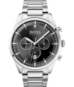 Boss PIONEER 1513712 Herrenchronograph