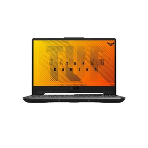 ASUS TUF Gaming FA506II-HN239T - AMD Ryzen 5 - 3 GHz - 39,6 cm (15.6 Zoll) - 1920 x 1080 Pixel - 8 G