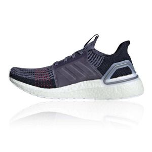 Adidas NEO Sportschuh UltraBOOST