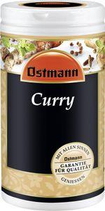 Ostmann Curry Gewürzmischung Dose