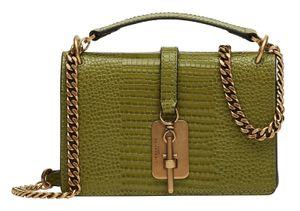 LIEBESKIND BERLIN Meryl Crossbody Bag XS Moss